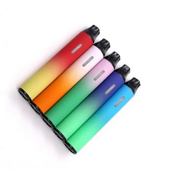 4PCS Battery 3.7V Li-ion Rechargeable Batteries Charger Zoom LED T6 Flashlight