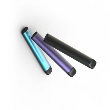 Customized OEM POP Xtra disposable pens in 2020
