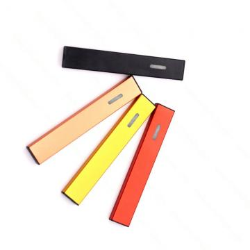 New Hot Instant Photo Booth Portable, Buy A Photo Booth For Sale, Foldable Photo Booth Equipment
