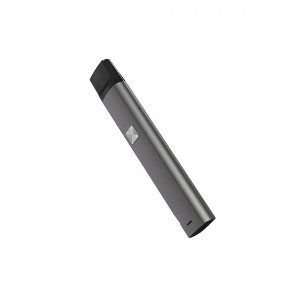 New 2020 Closed System Vape Pens Pod One Time Use In Good Quality